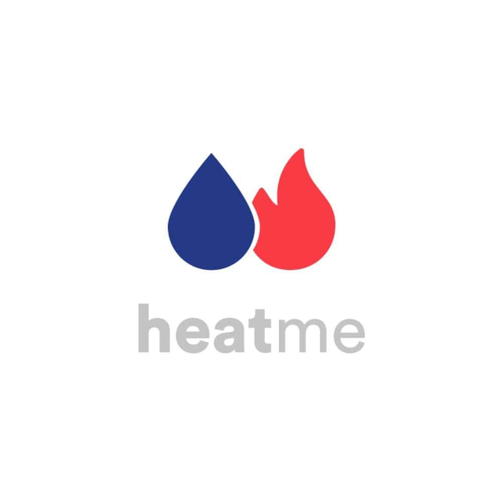 Heat Me Plumber Belgium YouRENT Software Property Management Real Estate Logiciel Gestion Locative