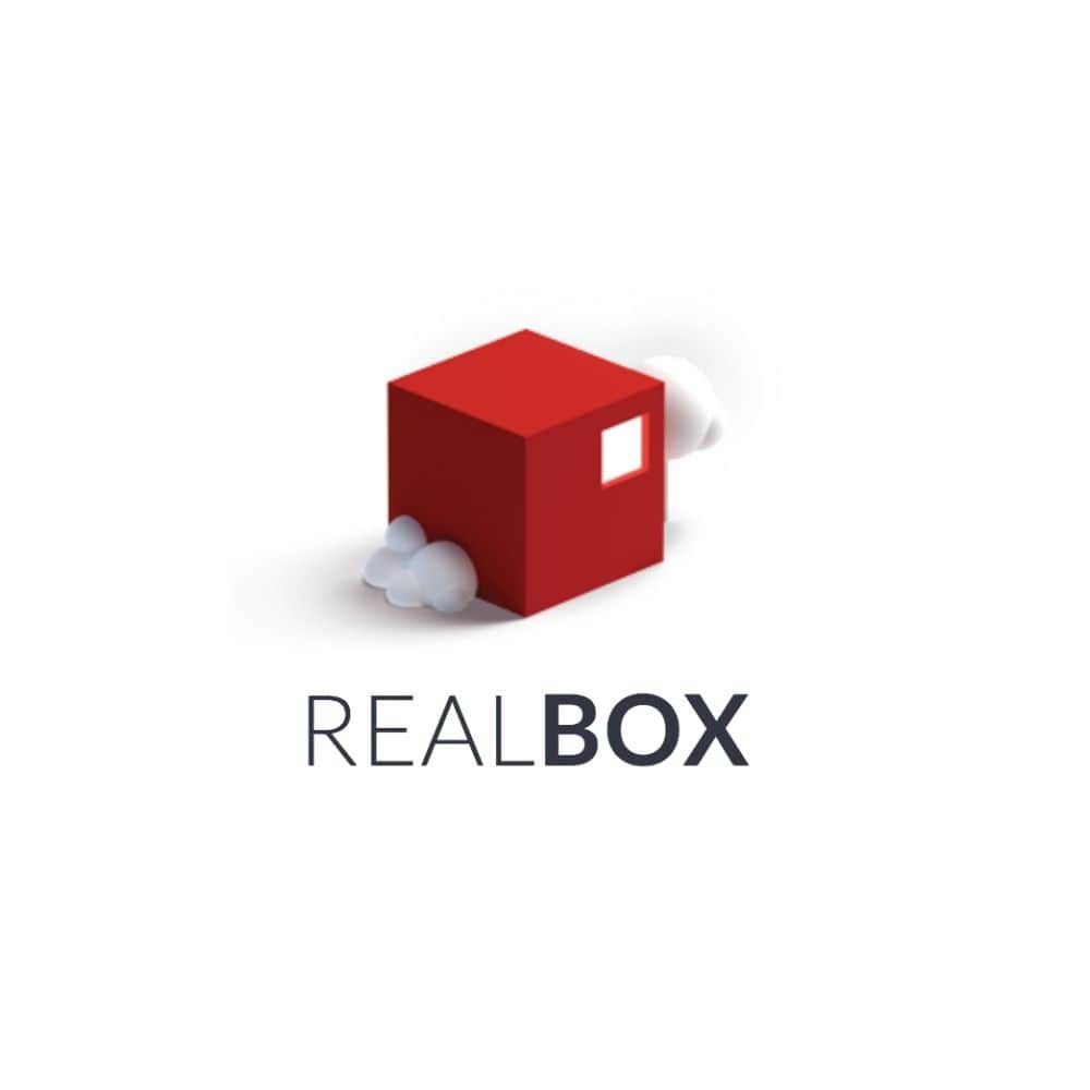 Real Box de San Vulhop Vullhop Belgium YouRENT Software Property Management Real Estate Logiciel Gestion Locative